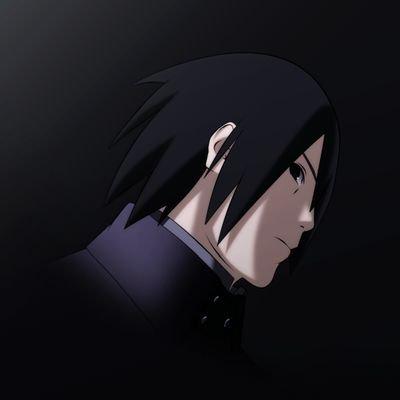 @IndraNakari Profile picture