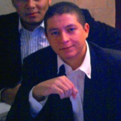 Humberto Barrera