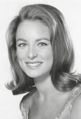 Charmian Carr naked (38 fotos) Hot, 2016, braless
