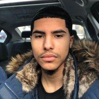 MrBallStomps (@CastilloEdlwin) Twitter profile photo