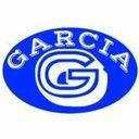 Adonis Garcia Fight Gear - @GarciaFightGear - Twitter