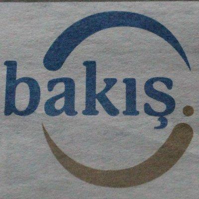 BakisBG