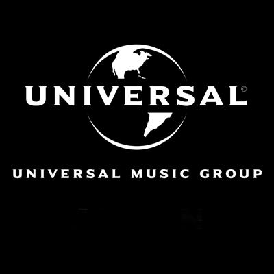 Universal Music News