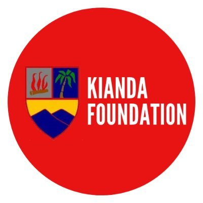 Kianda Foundation