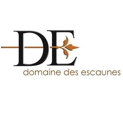 Le Domaine des Escaunes (@DomaineEscaunes) | Twitter