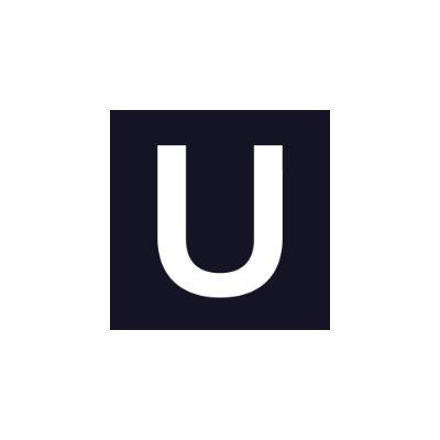 @UswitchTech