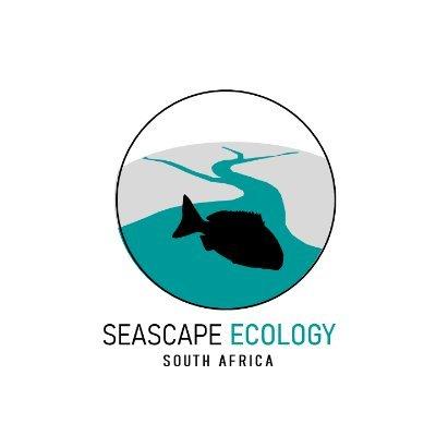 Seascape Ecology SA