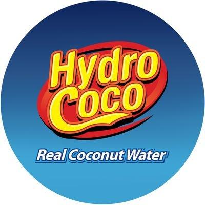 @My_HydroCoco