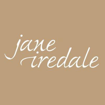 @janeiredale_UK