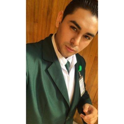 Erick Hernández