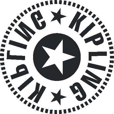 @KiplingIndia