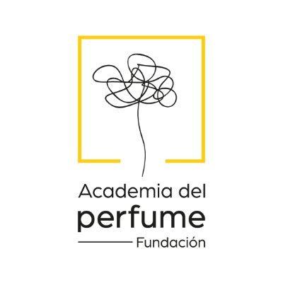 Academia del Perfume