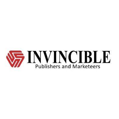 Invincible Publishers