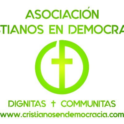 Cristianos en democracia (@en_cristianos) | Twitter