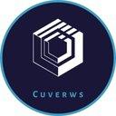 Cuverws