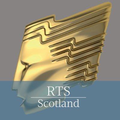 RTS Scotland