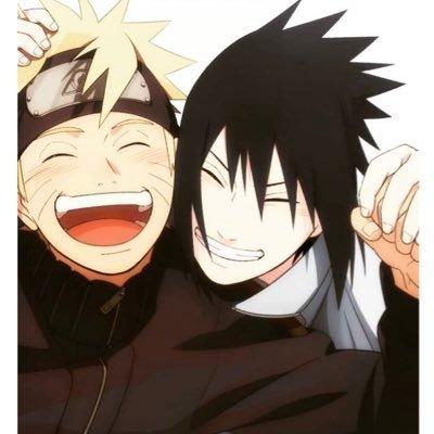 Naruto X Sasuke 100 Rackley Zoe Twitter