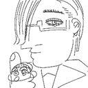 shindo_san727