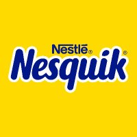 Nesquik (@Nesquik) Twitter profile photo