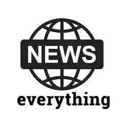 NewsEverything