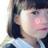 The profile image of kohana_6