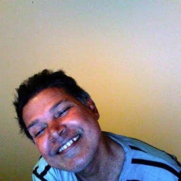 Syed Abdul Razak