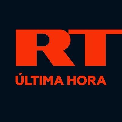 @RTultimahora