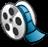 Kinofilmer.de