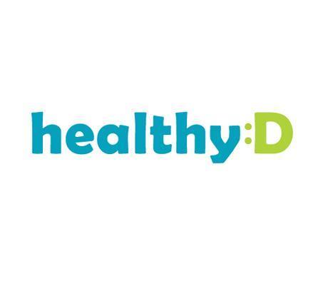 @healthy_d