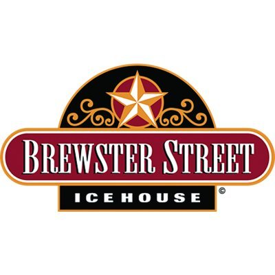 Restaurants near Brewster Street Ice House