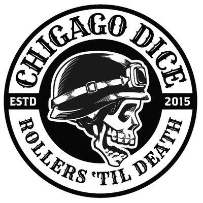 Chicago Dice
