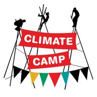 Climate Camp | Social Profile