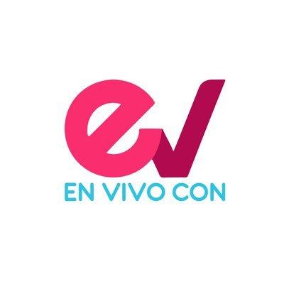 @EnVivoCon