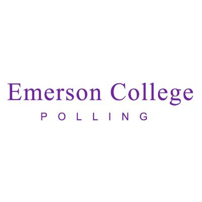 Emerson College Polling