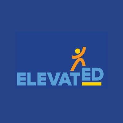 elevated2020