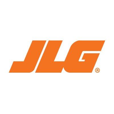 @JLG_Industries