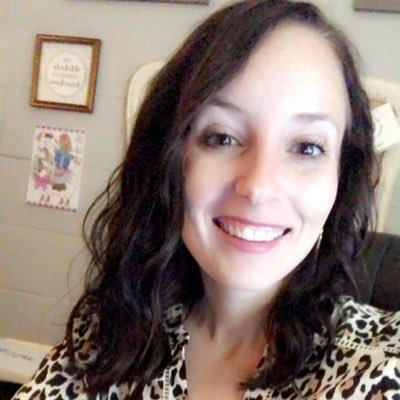Kristin Tillman (@kmtillman13) Twitter profile photo