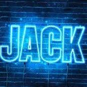 @jackcpatterson