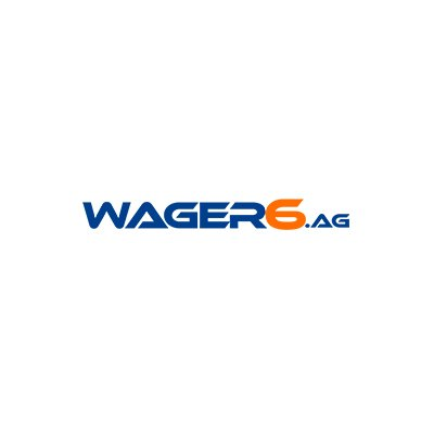 Wager6 Sportsbook (Official)