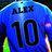 Alex Coelho