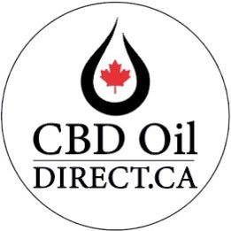 CBD Oil Direct