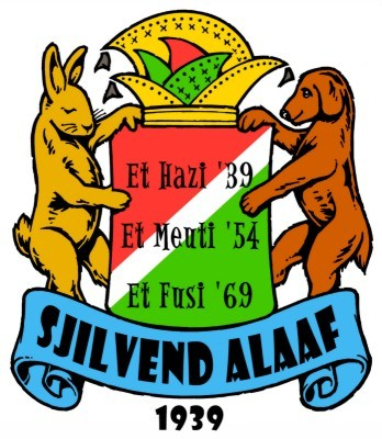 Image result for cv sjilvend alaaf