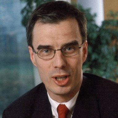 Tomi T Ahonen