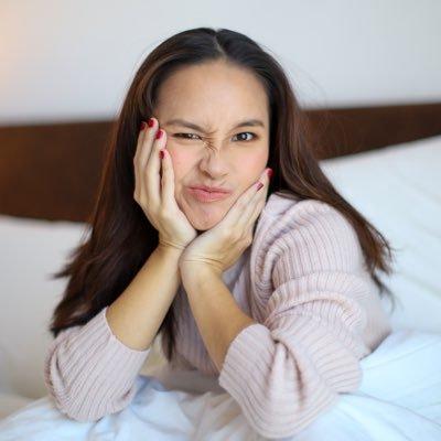 Jasmine Suraya Chin