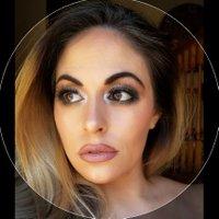 Tara Brown Beauty 💖 ( @TaraBrownBeauty ) Twitter Profile