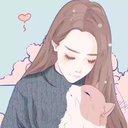 Ada Cheng - @y_u_k110 - Twitter