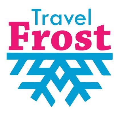 Travel Frost India