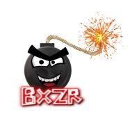 therealbxzr (@BXZRmania) Twitter profile photo