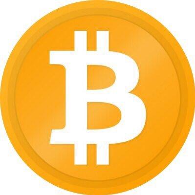 grafici di criptocurrency uk commercio bitcoin senza ssn