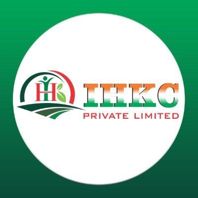 IHKC Private Limited